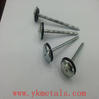 High Quality and Low Price Nails (2.5'' Common Nails) Manufactures China