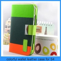 wholesale alcatel phone covers for samsung galaxy s4 phone cover
