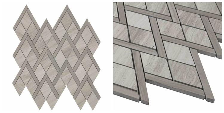 mosaic floor tile (1).jpg