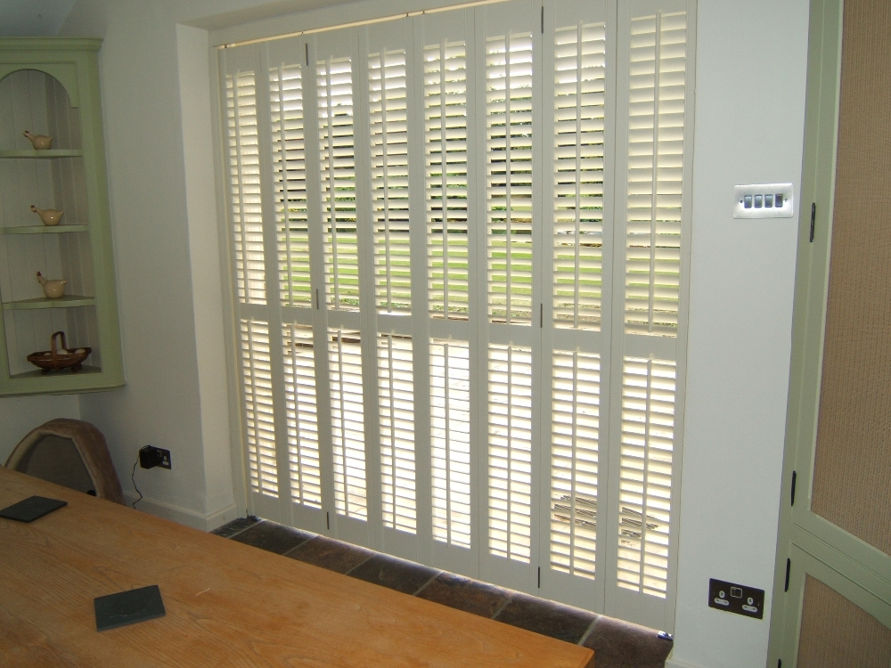 Best Choose Interior Window Shutters Wood From Asia Buy