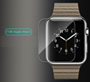 BRG Wholesale Price Screen Protector For Apple Watch
