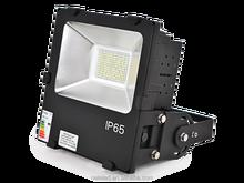 led flood light 200 watt
