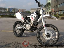 The unique new design off road motorbike / 250cc /200cc / 150cc dirt bike