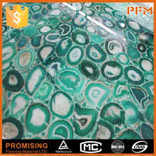 best price natural well polished decorative marble trim for dress