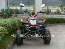 49cc mini atv kids quad mini 49cc quads for sale with EEC