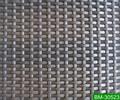 Popular estilo europeo 100% polietileno de alta densidad de la erosión- resistiendo artesanía de mimbre para la decoración