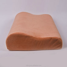 Viscoelastic Comfortable Memory Foam Pillow