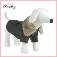security dog life vests Wholesale