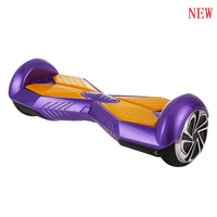2 wheels with great price electric scooter self balancing mini unicycle to wheels