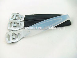Best products for import battery operated foot file