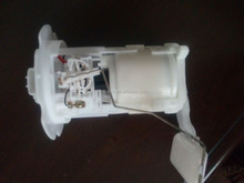 car/ auto fueling pump assembly for JAPAN NISSA N