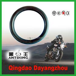 dayangzhou motorcycle tires inner tube