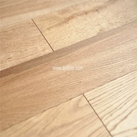 mat natural oiled compressed water resistant wood flooring