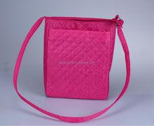 High quality Durable shoulder long strip bag