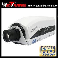 WETRANS TR-SDI266 HD-SDI 1920*1080P box digital camera easy installment