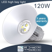 Competitive price discount 200 watts led high bays