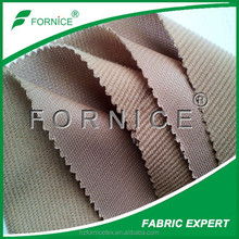 Chinese supplier 100% polyester new developing upholstery knitted sofa fabric