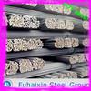 Concrete Iron Bar