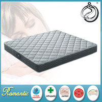 Elegant design natural latex bed mattress cheaps goods from china
