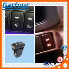 fijang corolla echo fog lamp switch/ switch automobile switch
