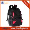 best 2014 popular backpack brands