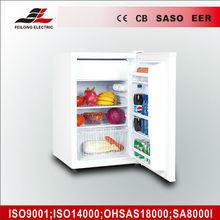 120L BC-120 with CB CE certificate Mini refrigerator