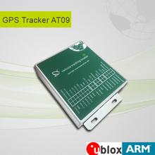 Sensor de nível de combustível bateria operado temperatura de rastreamento gps borracha derrete