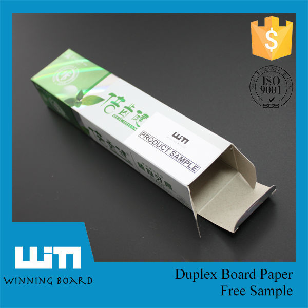 international paper prices International paper company (nyse: ip) today announced that it has priced $700 million of 3800% senior unsecured notes due 2026, $600 million of 5000% senior.