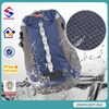 2015 Waterproof Backpack Stylish Waterproof Camera Backpack