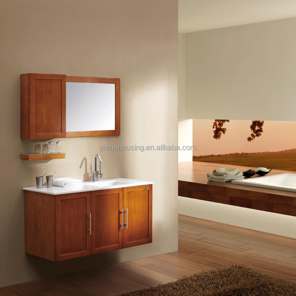 Gabinetes De Baño Pr:Bathroom Vanity Cabinets