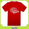 custom made cheap printing 100%cotton t-shirt manufacturer