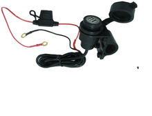 trickle price of 12v battery japan cell phone charger