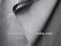 2012 new design T/R spandex fabric for garment