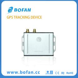 Cheap Wireless GPS Car Tracker/Navigation for Fleet Management PT510