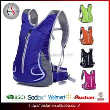 Ourdoor Travel Sport Hiking Hydration Bike Bag Cycling backpack Waterproof Bicycle Bag for Teenagers