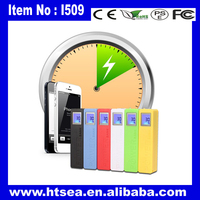 digital 2600mah 2800mah power bank case for nokia lumia 925