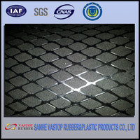 Rubber Pulley Lagging Sheet