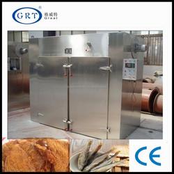 industrial meat / Beef jerky dehydrator / dryer