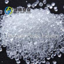 China Natural pvc for pet jelly shoes