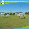 Sports ball for big man 1.7m PVC giant soccer ball