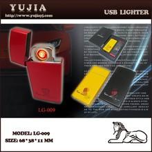 USB charge Eletronic cigarette lighter
