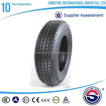 tractor trailer tires sale for 1000-20 10.00x20 1000x20 1000.20