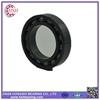 Free sample! all brands 626 deep groove miniature ball bearing
