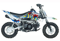 kids bike mini bike 50cc 70cc 90cc 110cc PIT bike