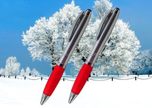 Top Selling Customized Promotional Pen