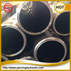 Durable Din2391 Seamless Steel Tube Used In Hydraulic Cylinder