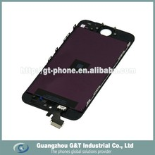 Cell Phone LCD screen With Digitizer Assembly For iphone 6