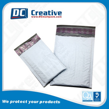 Poly,PE Material LDPE Mailer Bag,poly bubble mailer