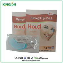 Modern cosmetic masks/designer eye patches for adults