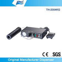 silicone sealant cartridge 310ml dispenser TH-2004KG